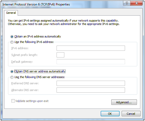 ipv6 properties resized 600