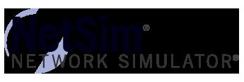 NetSim Network Simulator