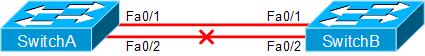 network loop