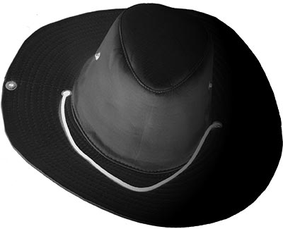 black hat network security