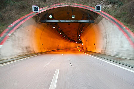 vpn vs gre tunnel