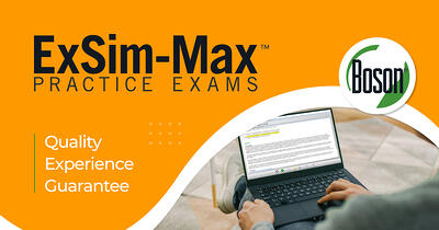 ExSim-Max-Post-Difference-052021