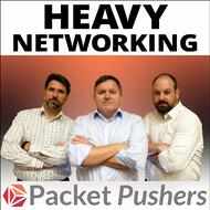 Heavy-Networking-logo-1600x1600-sqshd