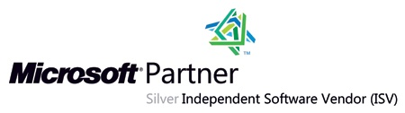 ms_silver_partner_logo