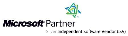 ms_silver_partner_logo