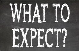 What-to-expect-Chalkboard